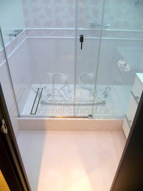 электрические Санкт-Петербурге переделать ванну под душевую кабину частные